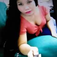 issab957's profile photo