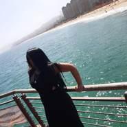 yussne's profile photo