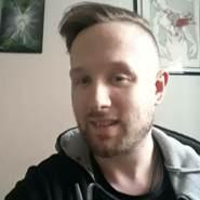 joel554138's profile photo