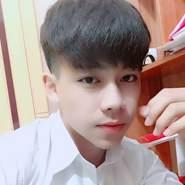 tob8300's profile photo