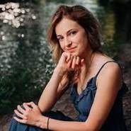 suewill's profile photo