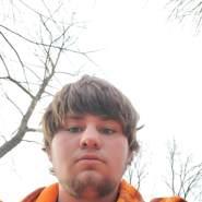 austinw349374's profile photo