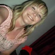 estherhasson40's profile photo