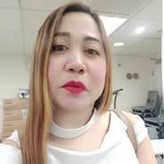 sweetg676508's profile photo