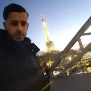 yaanni240323's profile photo