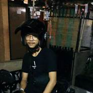 muhammada939527's profile photo