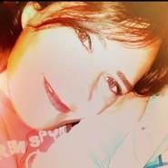 micaelar650162's profile photo