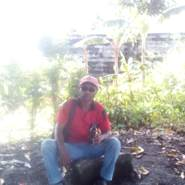 tikinari348698's profile photo