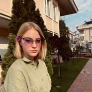 berna502071's profile photo