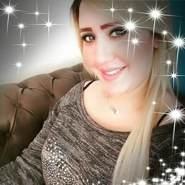 prity35's profile photo