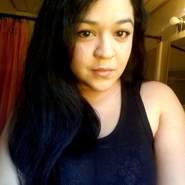janetp623487's profile photo