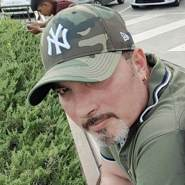 fabio957498's profile photo
