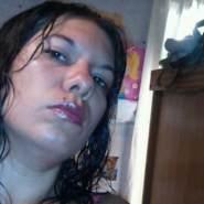 rosana141242's profile photo