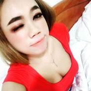 uservx403's profile photo
