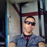 kevina505047's profile photo