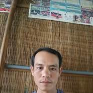trung789's profile photo