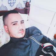 walid181116's profile photo