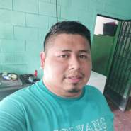 adalbertos15's profile photo