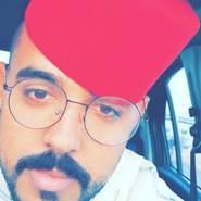 wileiam's profile photo