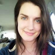 krissylynn51467's profile photo