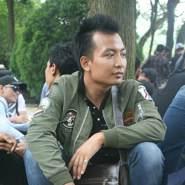 jokok01's profile photo