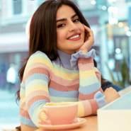 mhamadm830219's profile photo