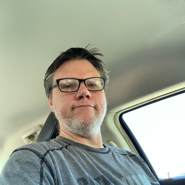jeremyc984203's profile photo