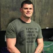 burkrichard's profile photo