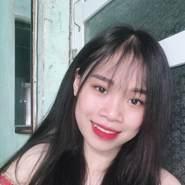hoangthuhang's profile photo