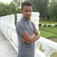 nuwanb812422's profile photo