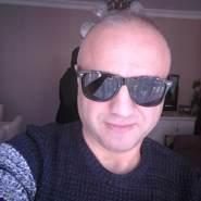 esiryuregim's profile photo