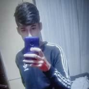 leonel644673's profile photo