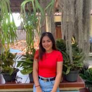 nataliasaputri's profile photo