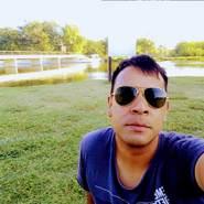 juan604873's profile photo