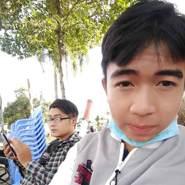nguyenn671385's profile photo