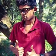 charithab551556's profile photo