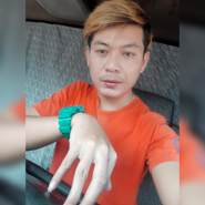jakapant's profile photo