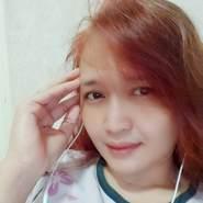 lilia498917's profile photo