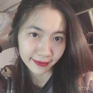 hoangtrang725303's profile photo