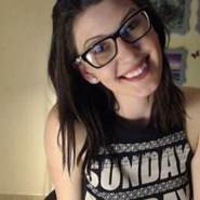 emilyruth055195's profile photo