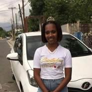 pinkey703218's profile photo