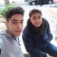 aamry378845's profile photo