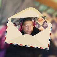 felixg7358's profile photo