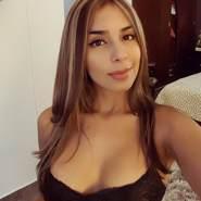 alicia306587's profile photo