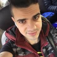 exb0354's profile photo