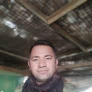 ramazank690298's profile photo