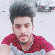 aabdoaa696513's profile photo