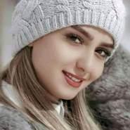 user_lfurn34802's profile photo