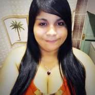 corinaf737742's profile photo