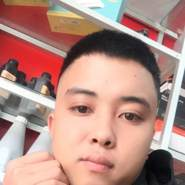 phuonq899388's profile photo